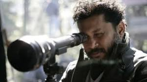 shoojit october