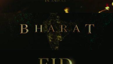 Bharat