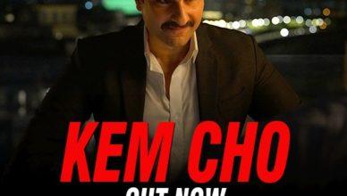 Kem Cho